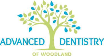 Advanced Dentistry of Woodland - Dentist and Dental Office in Woodland, CA