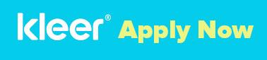 Apply for Kleer Membership Plan